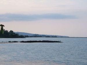 Lake_Tana,_Ethiopia