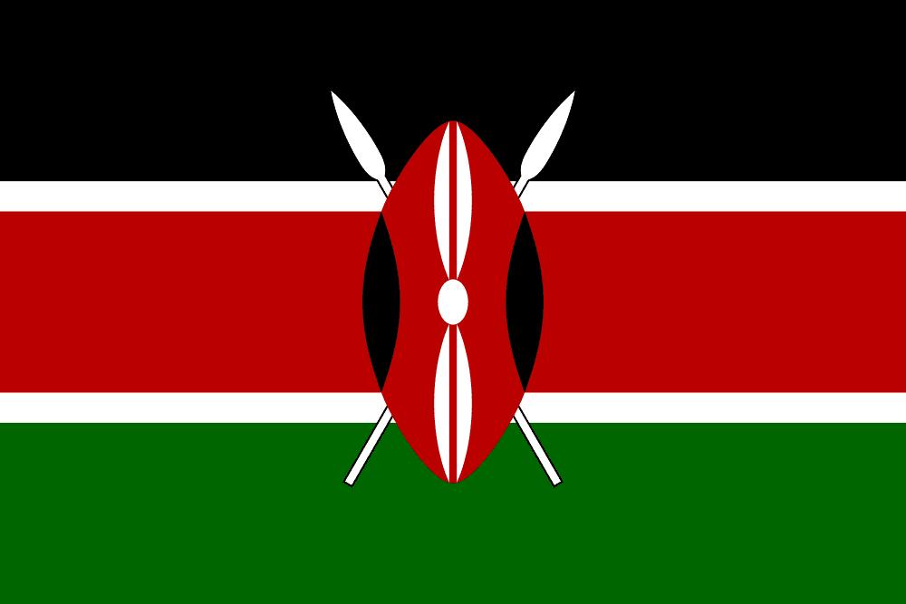 Employer of records PEO Kenya