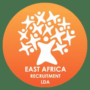 East-Africa-Recruitment-logo