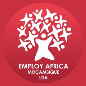 EA-Mozambique-logo