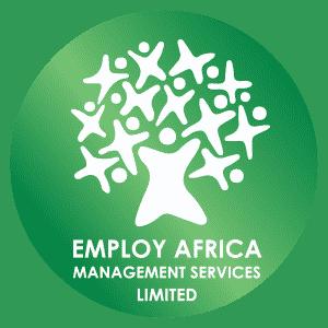 EA-management-services-logo