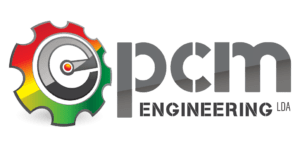 EPCM-Engineering