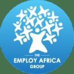 Employ Africa Logo