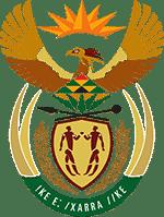 SA-coat-of-arms